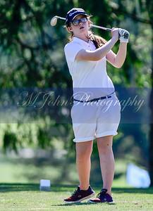 Girls Golf 2016 SFvsMeth-691
