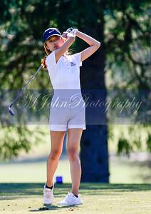 Girls Golf 2016 SFvsMeth-620