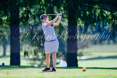Girls Golf 2016 SFvsMeth-688
