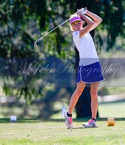 Girls Golf 2016 SFvsMeth-665