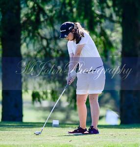 Girls Golf 2016 SFvsMeth-684