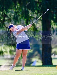 Girls Golf 2016 SFvsMeth-631