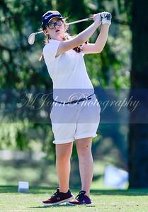 Girls Golf 2016 SFvsMeth-689