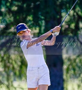 Girls Golf 2016 SFvsMeth-616