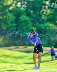 SF Golf Tournament 2016-4004
