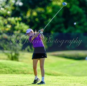 SF Golf Tournament 2016-3598