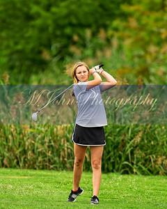 SF Golf Tournament 2016-409