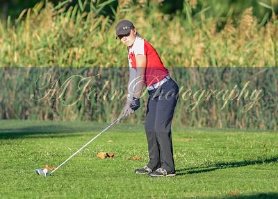 SF Golf Tournament 2016-4030