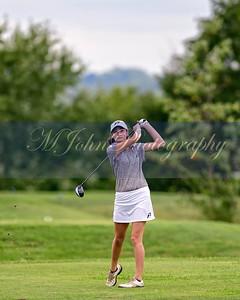 SF Golf Tournament 2016-328
