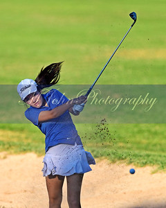 SF Golf Tournament 2016-3734