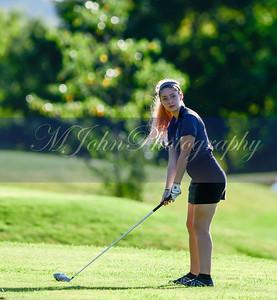 SF Golf Tournament 2016-3624