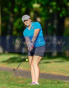 SF Golf Tournament 2016-3544