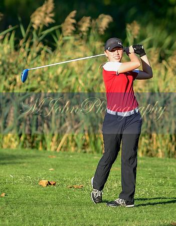 SF Golf Tournament 2016-4028