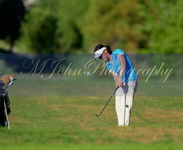 SF Golf Tournament 2016-3555