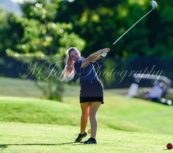 SF Golf Tournament 2016-3631