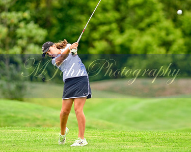 SF Golf Tournament 2016-32