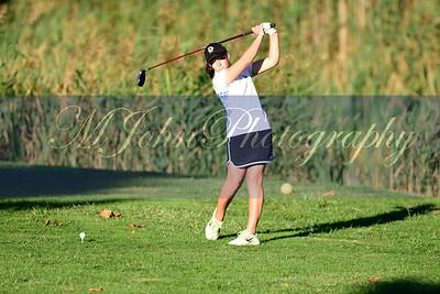 SF Golf Tournament 2016-4160