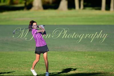 SF Golf Tournament 2016-3784