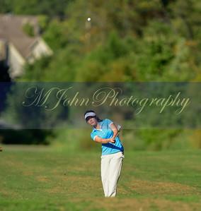 SF Golf Tournament 2016-3557