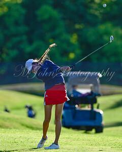 SF Golf Tournament 2016-3847