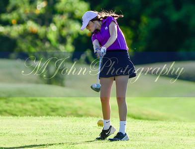 SF Golf Tournament 2016-3597