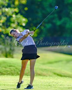 SF Golf Tournament 2016-3889