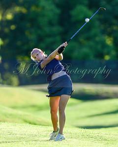 SF Golf Tournament 2016-3978