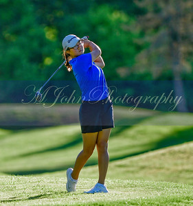 SF Golf Tournament 2016-3996