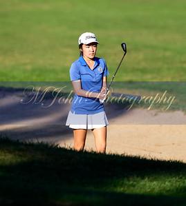 SF Golf Tournament 2016-3727