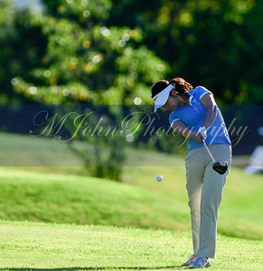 SF Golf Tournament 2016-3667
