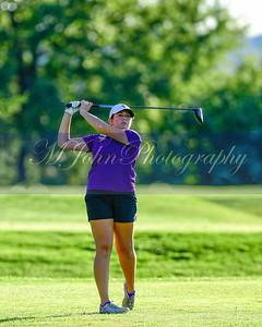 SF Golf Tournament 2016-3932