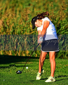 SF Golf Tournament 2016-4169-2