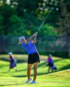 SF Golf Tournament 2016-4005