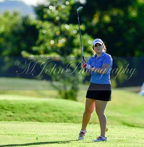 SF Golf Tournament 2016-3699