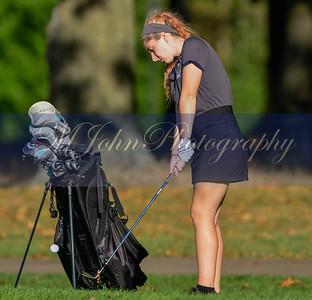 SF Golf Tournament 2016-3561