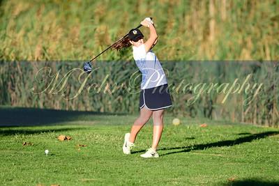 SF Golf Tournament 2016-4161
