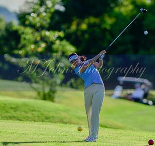 SF Golf Tournament 2016-3668