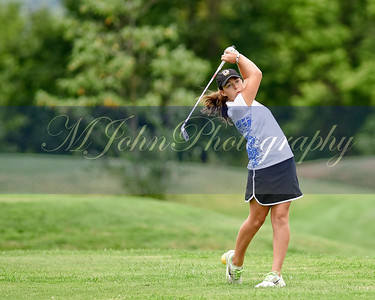 SF Golf Tournament 2016-41