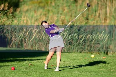 SF Golf Tournament 2016-4157
