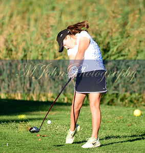 SF Golf Tournament 2016-4169