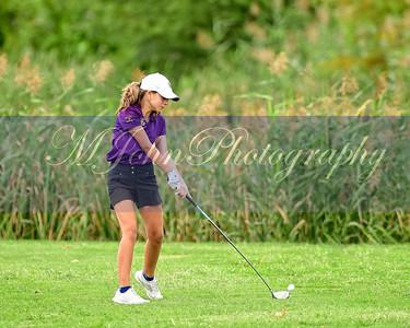SF Golf Tournament 2016-382