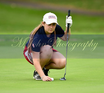 SF Golf Tournament 2016-233