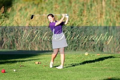 SF Golf Tournament 2016-4153