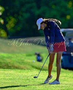 SF Golf Tournament 2016-3846
