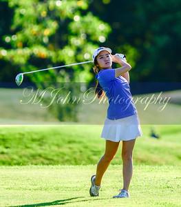 SF Golf Tournament 2016-3822
