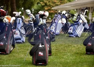 SF Golf Tournament 2016-4206