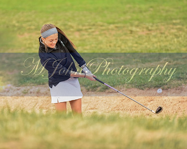 SF Golf Tournament 2016-4245