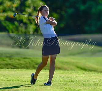 SF Golf Tournament 2016-3903