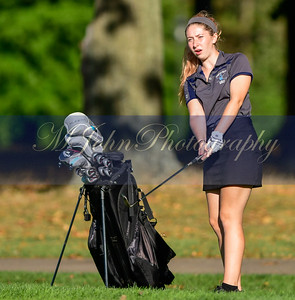 SF Golf Tournament 2016-3563