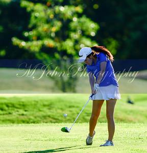 SF Golf Tournament 2016-3808